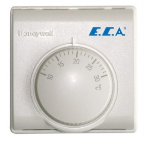 ECA On/Off Oda Termostatı T6360
